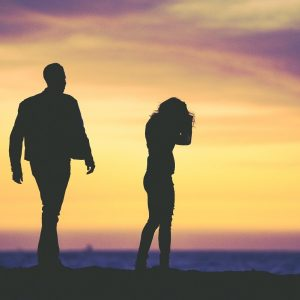 Divorce Preparation Course